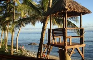 Fiji#2