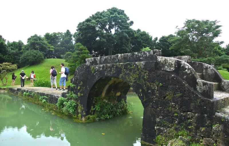 Okinawa#6a
