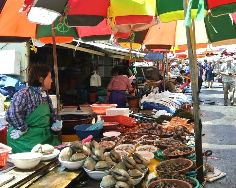 59fishmarket