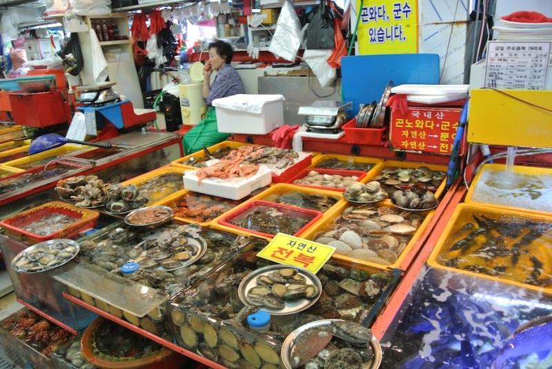 60fishmarket