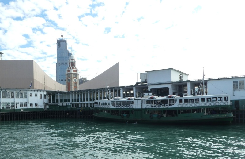 7star-ferry