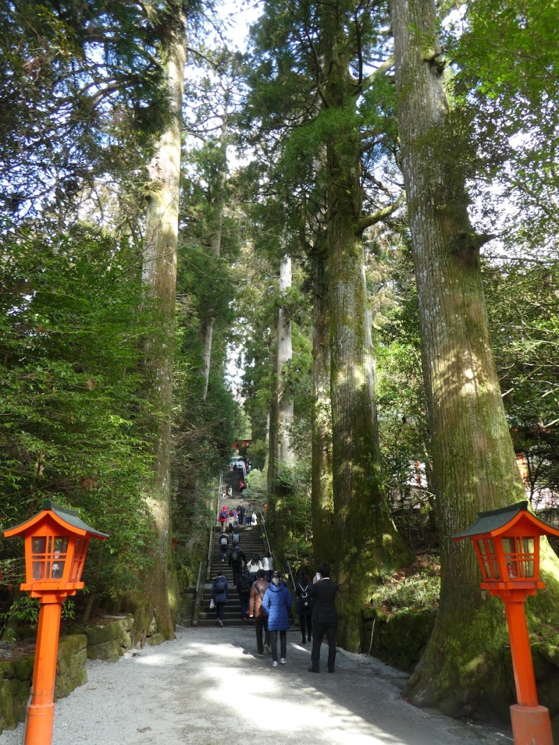 12hakone-shrine